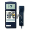 Lutron TM 908 INFRARED THERMOMETER